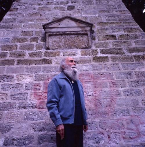 A.D GRAD (1997) - photo : ELN