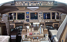 220px-Boeing_777-2H6-ER,_Malaysia_Airlines_AN0561319