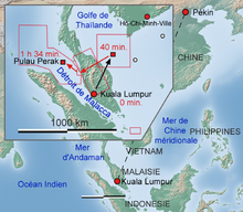 220px-MA370_map_frence