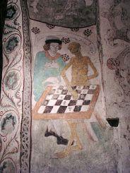 250px-Taby_kyrka_Death_playing_chess