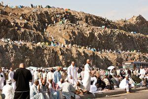 640px-Pilgrims_camp_at_Mina_-_Flickr_-_Al_Jazeera_English